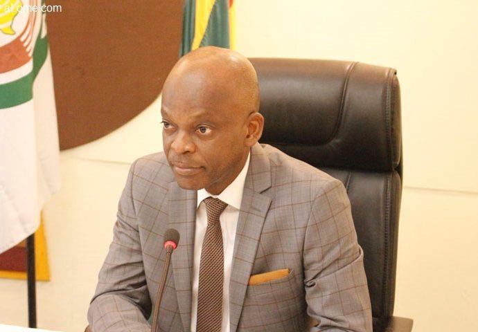 Diaspora togolaise: la grande contribution à l'économie vient de l'Afrique