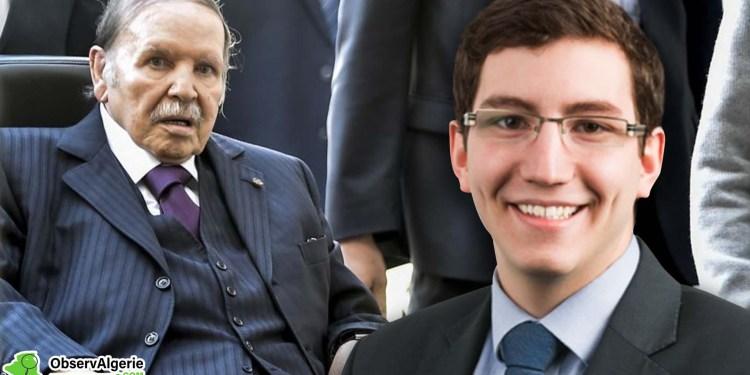 Importants transferts d'argent depuis l'Algérie : Un député canadien tire la sonnette d'alarme