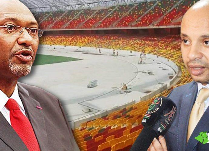 CAN 2021 : L'Algérie et le Cameroun au cœur d'une vive polémique