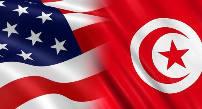 Tunisie : Fermeture de l'ambassade des États-Unis