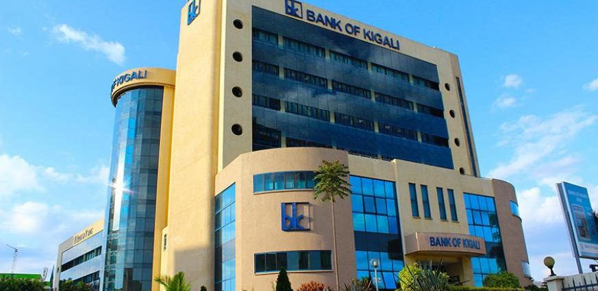 Bank Of Kigali Plc renforce sa digitalisation avec Temenos