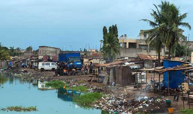 Togo: le plus dur commence pour les nouveaux conseillers municipaux