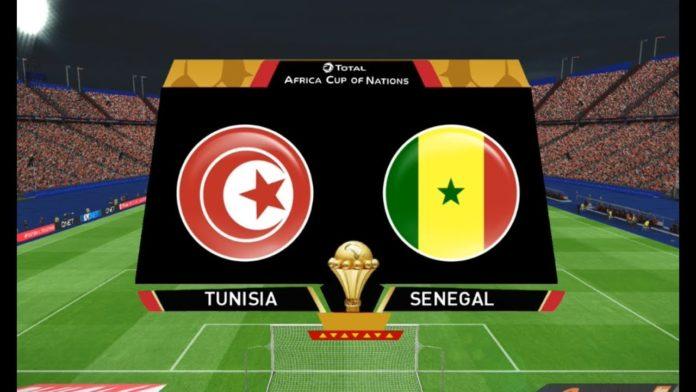 Sénégal vs Tunisie : CAN, Historique des confrontations entre ces monuments du football africain