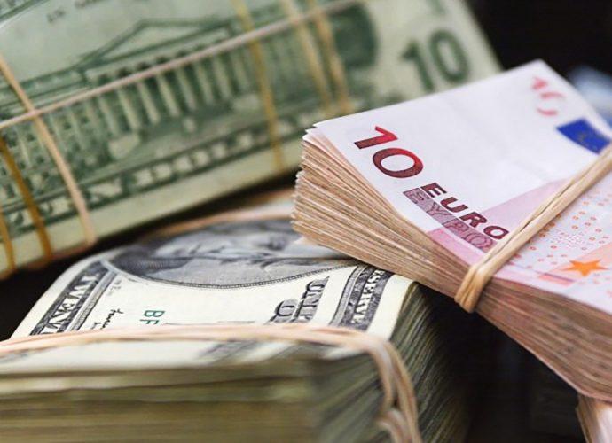 Algérie : Des bureaux de change pour palier à la hausse de l'euro ?