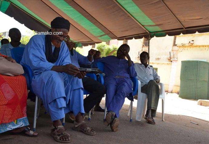 En cinq ans, le G5 Sahel a échoué à faire ses preuves