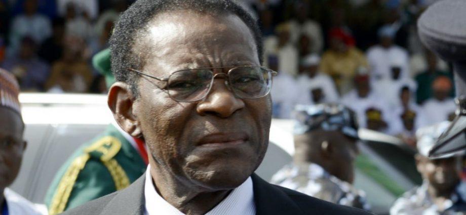 Franc CFA : Teodoro Obiang Nguema souhaite une discussion avec la France sans tabou ni totem