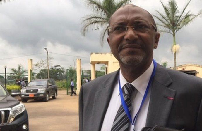 Afrique CAN 2021 : Le Cameroun sera le pays hôte de la compétition, rassure Seidou Mbombo