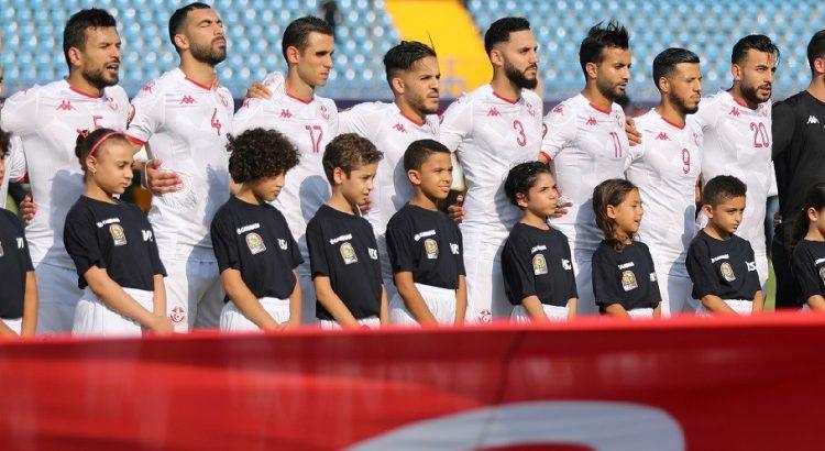 Afrique CAN 2019 : La Tunisie prête à sortir un grand match face aux Black Stars
