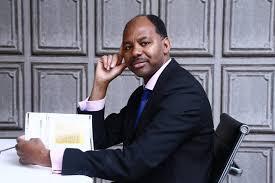 Mauritanie : des technocrates dans le gouvernement Ghazouani I (liste)