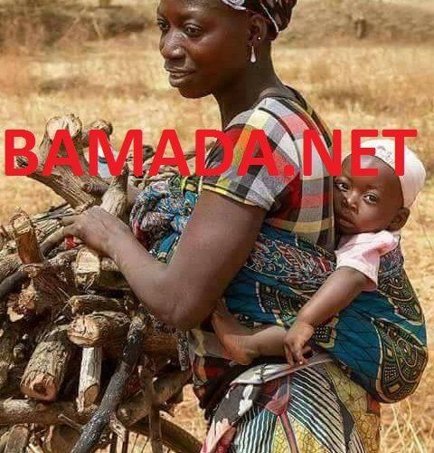 Journée mondiale de l'aide humanitaire : Vibrant hommage aux femmes humanitaires