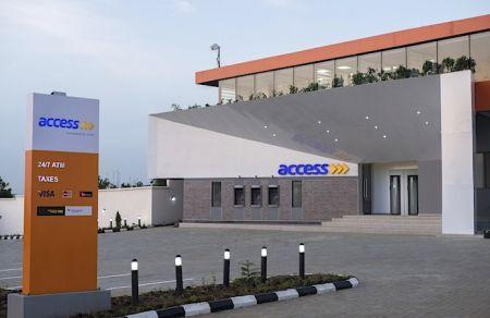 Nigéria: Access Bank émet des obligations locales de niveau II de 82 millions de dollars