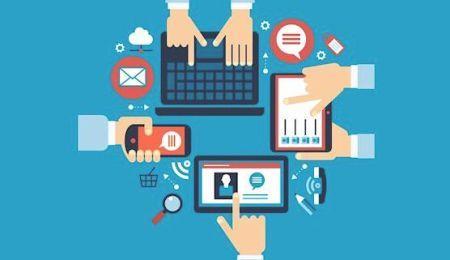 Quelles astuces pour les Institutions de Microfinance qui souhaitent réussir leur transformation digitale ?