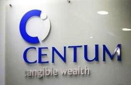 Centum Investment cède sa filiale brassicole King Beverage Limited à la société kényane Danish Brewing Company
