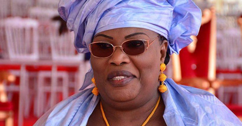 Présidence Hcct: Aminata Mbengue Ndiaye pressentie, les cadres de l'Apr proposent Boun Dionne