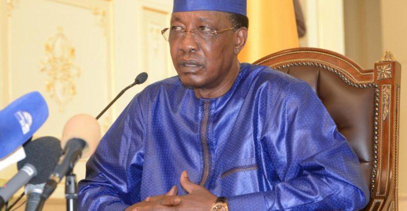 Tchad: l'opposition toujours divisée sur la composition du CNDP