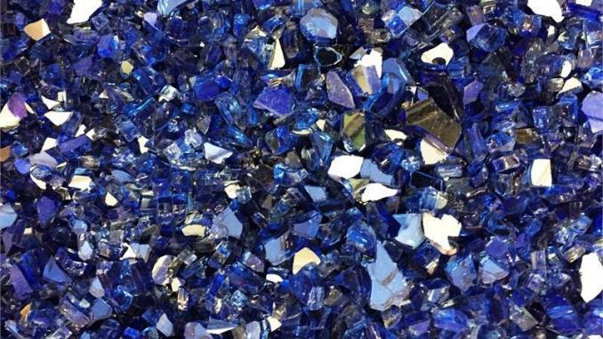 Cobalt: Glencore joue gros en RDC et en Zambie