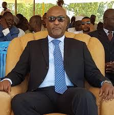 Tchad: en colère, Idriss Deby limoge son ministre de la Santé