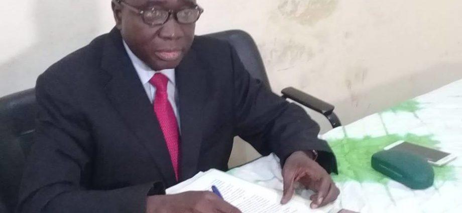 Loi d'entente nationale: L'Association Malienne des Procureurs et Poursuivants s'inquiète…