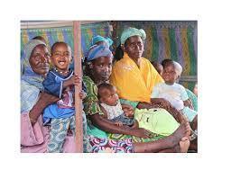 Région de Mopti : Appui aux déplacés et aux ménages vulnérables