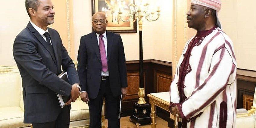 Dette intérieure : Le Gabon est débiteur de 1 379 milliards de francs CFA