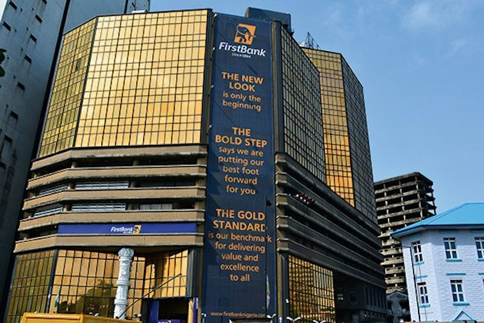 Nigeria : First Bank lance une nouvelle carte bancaire en partenariat avec Verve International