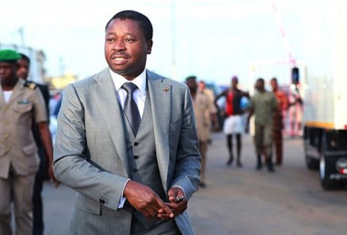 Togo : la part d'intelligence économique dans le Plan National de Développement