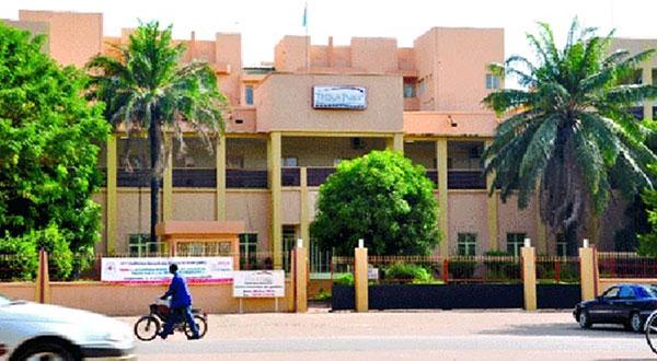 Burkina Faso: engouement des investisseurs pour les bons émis par le trésor public