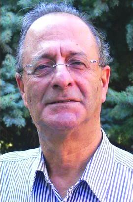 Lahouari Addi. Professeur de sociologie à l'IEP de Lyon : «Les conditions politiques du dialogue ne sont pas réunies»