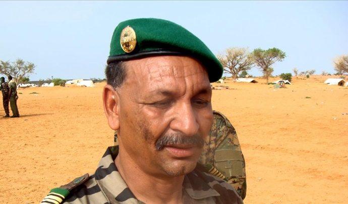 Gatia-Gamou : L'autre bras armé de la terreur