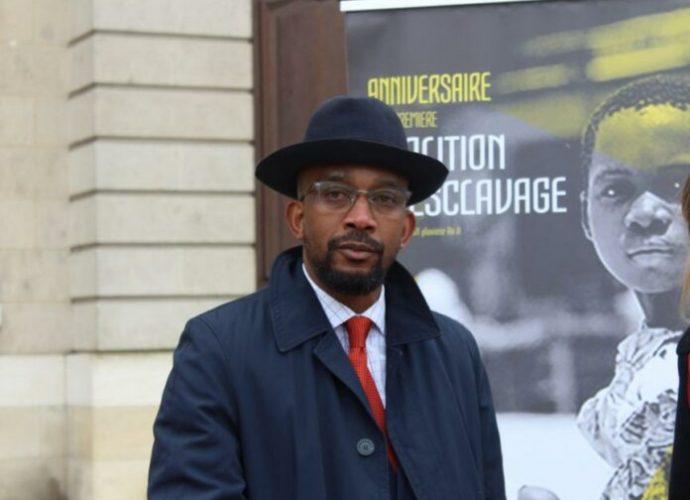 Les avocats de Karfa Diallo apportent des précisions sur les raisons de sa garde à vue