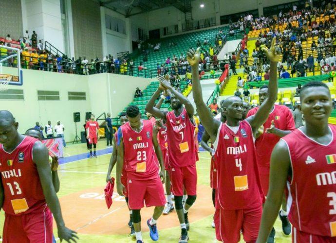 Coupe du monde de Basketball FIBA U19 2019 : Quand l'Etat oublie les vice-champions