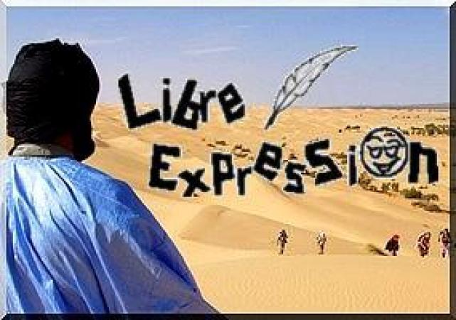 Le Mali entre Procuste et Thésée