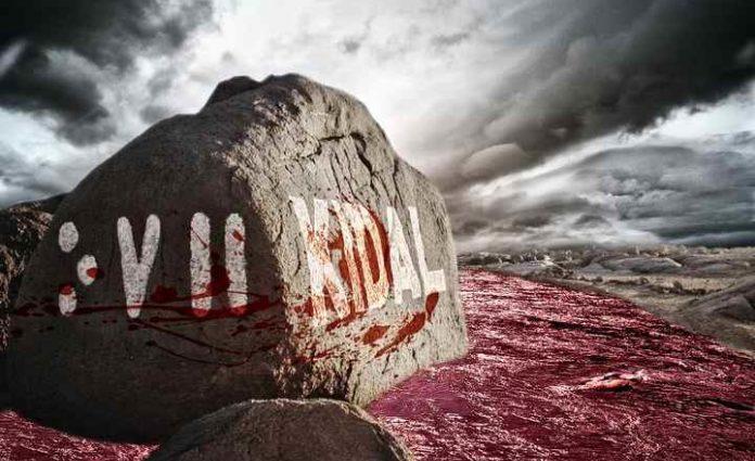 Entre nous: Kidal, le «sanctuaire pour les terroristes»