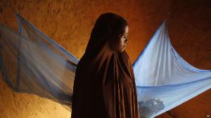 Niger: des comités de protection crées contre le mariage précoce des filles