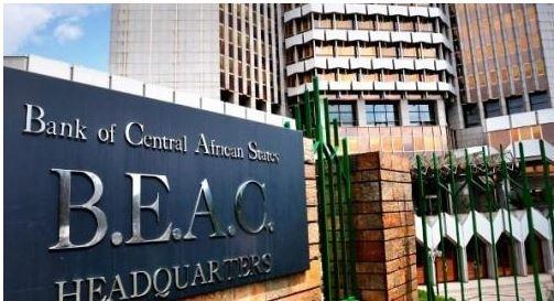 Marché monétaire : la Beac réduit de 95 milliards ses aides aux banques