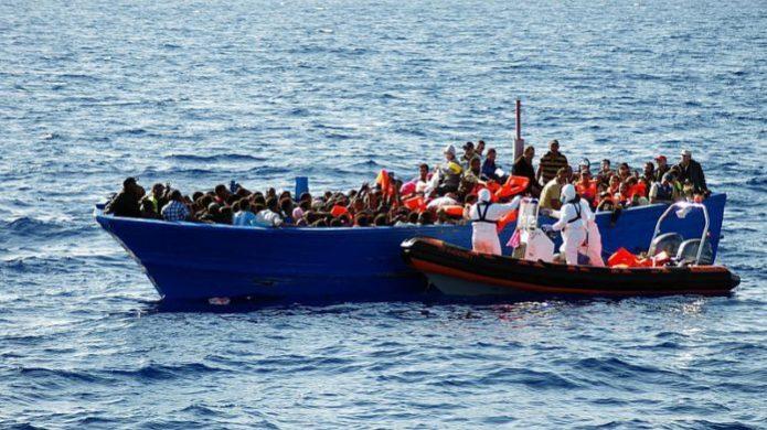 ChroniqueCrise migratoire, à quand une réponse humaine et sincère de l'Europe ?