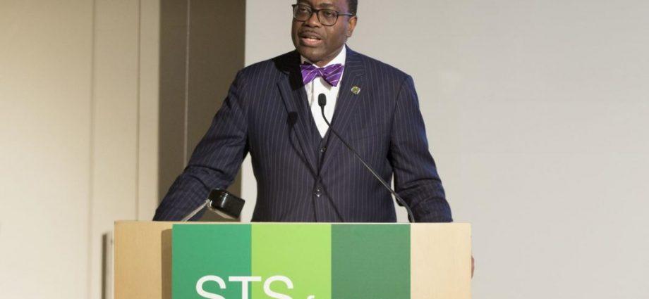 TICAD 7 : le Japon, l'Afrique du Sud et la Banque africaine de développement indiquent les priorités pour accélérer la transformation technologique de l'Afrique