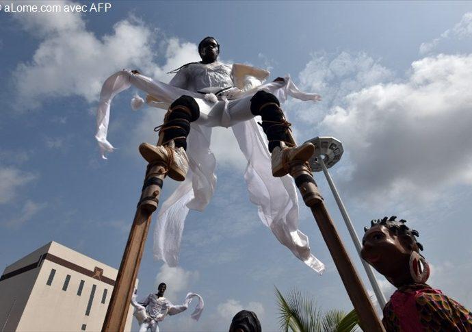 La dernière mouture du prochain MASA peaufinée par le Comité artistique international
