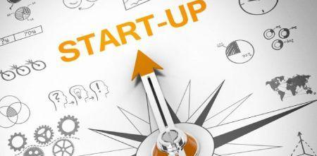 African Business Angel Network et AfriLabs lancent un fonds de co-investissement dédié aux start-up africaines