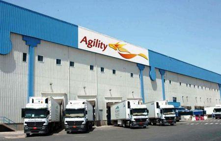 L'entreprise koweïtienne Agility Public Warehousing Co. confirme son expansion africaine à près de 800 millions $