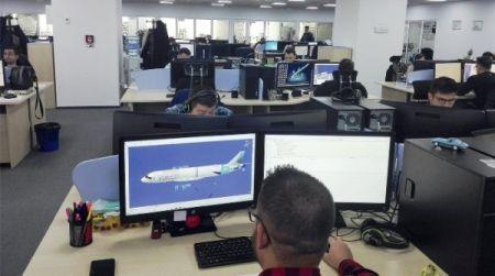Le français Alten renforce le capital de sa filiale marocaine dédiée à l'ingénierie automobile