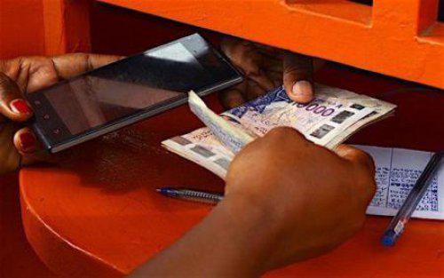 Transferts de fonds vers la CEEAC : la RDC se taille la part du lion