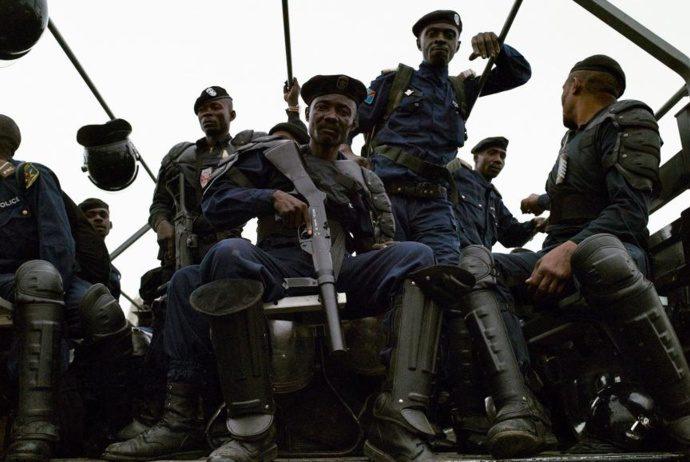 RDC: quelle commémoration pour les événements du 19 septembre 2016?