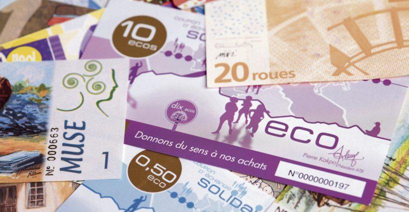 Itinéraire d'un faux départ, l'ECO un colosse aux pieds d'argile (Contribution)
