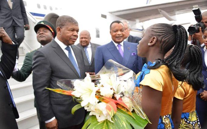 Le Congo accueille le 5è Forum « Investir en Afrique »