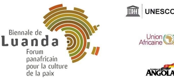 Angola : premier Forum Panafricain pour la culture de la paix à Luanda