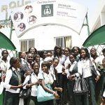 Sénégal: de l'intérêt de l'Etat à orienter des étudiants dans les établissements privés d'enseignement supérieur