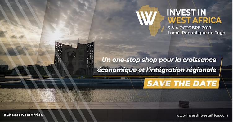 Programme Croissance : les PME-PMI ouest-africaines expriment leurs besoins en amont du Forum Invest in West Africa Lomé 2019