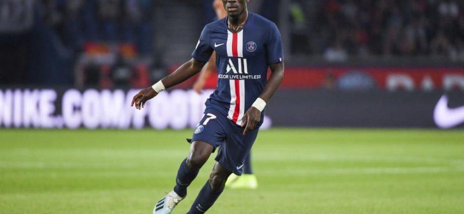 Foot Afrique Idrissa Gueye: Rio Ferdinand a été aussi impressionné