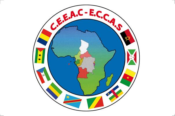 Vers un sommet des chefs d'Etat pour entériner les réformes de la CEEAC